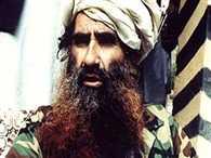 Chief of Haqqani network Jalaluddin Haqqani dead: sources