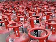Non subsidized LPG rates cut by Rs 23.50 per cylinder