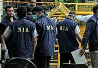 Nia should bring arrested prize terrorist back to India