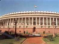 deadlock will be continued in monsoon session