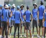 भारत हो या श्रीलंका, कोई किसी को कम न समझे, दिलचस्प है इस मैदान की कहानी