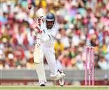 भारत को पटखनी देने को श्रीलंका ने एक साल बाद याद किया इस खिलाड़ी को