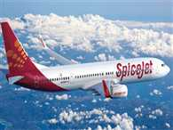 Now SpiceJet offers Rs 499 fare on domestic network