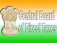 Do not keep taxpayers waiting: CBDT to I-T department