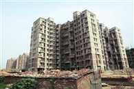 DDA to launch new housing scheme today