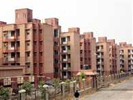 DDA website crashes post housing scheme launched