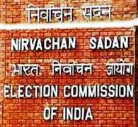 Assembly polls to be delinked; Maharashtra, Haryana dates may be in October