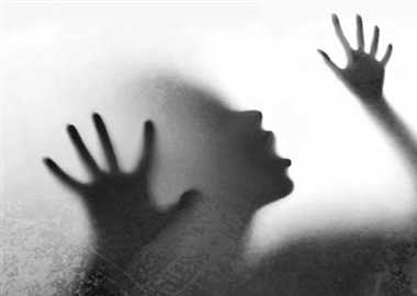 school teacher gangraped in uttar pradesh