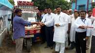 The Cooperative Bank give auto to unemployed