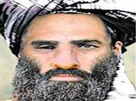 Mullah Omar was in the custody of the ISI in Pakistan