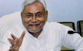 Modi is misguiding peopel : Nitish