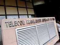 Trai to seek information from operators on call drops