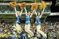 Mini IPL in USA plans put on hold says Anurag Thakur