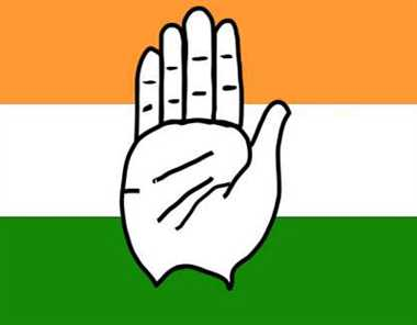 Congress issued manifesto for Haryana Assembly polls
