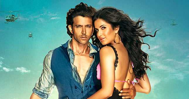 Bang Bang To Release In 4500 Plus Screens Across 50 Countries
