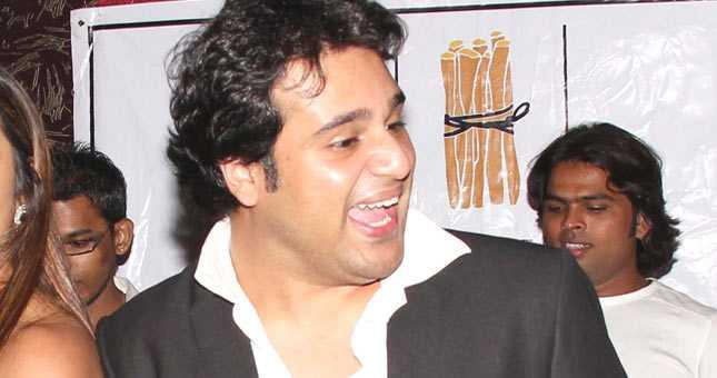 TV's favourite comedians reunite for 'Comedy Classes'