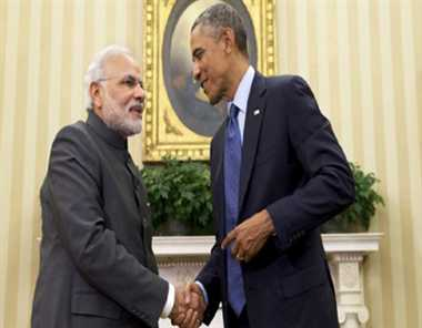 new era indo-us strstegic cooperation