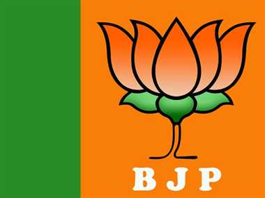 haryana assembly polls: BJP's prestige at stake