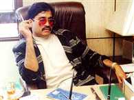 India may seek help of US for Dawood extradition