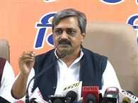 bjp prepares for byelections in delhi