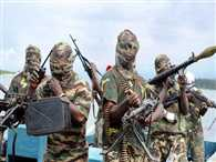 200 school girls abducted by terrorist group boko haram married to terrorists
