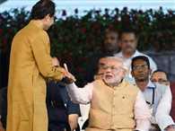 Deal or No Deal Shiv Sena Sets BJP a Deadline