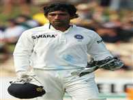 Wriddhiman Saha will play first one day match against sri lanka