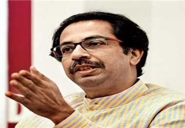 Sena's advise to new BJP Govt: Don't take people for granted Mumbai