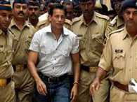 don abu salem living like a king in taloja jail