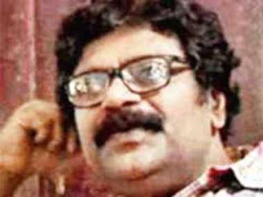 Kerala filmmaker claims that he faced sexual harrashment