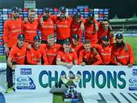 England won t-20 series by 3-0
