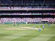 Cricket can back in commonwealth games