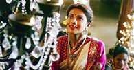 Priyanka Chopra Says Did Bajirao Mastani for Sanjay Leela Bhansali