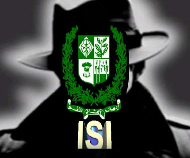 ISI was planning to deport terrorist in punjab