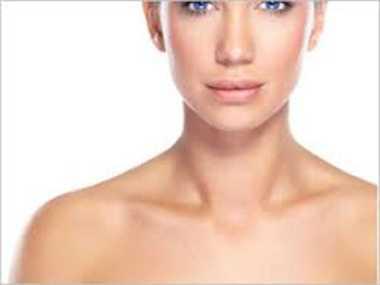 Google Inc making artificial human skin