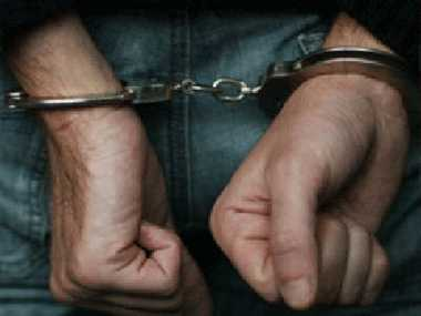 Speak Asia country head, 5 others held in multi-crore scam