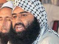 India alert on Masood's army