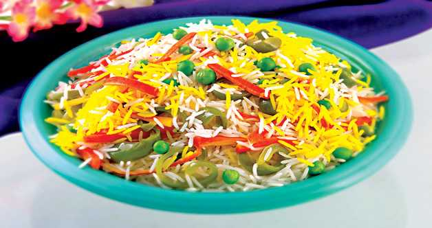 Sakhi Recipe contest 103
