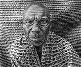 यहां लोग बनवाते हैं पूरे शरीर पर रामनाम का टैटू, 100 वर्षो से कायम है परंपरा