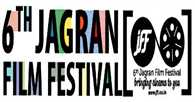 6th Jagran Film Festival opens its call for entries