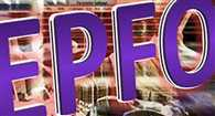 EPFO considering housing scheme for subscribers