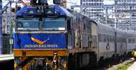 Railways launched portal for complaints