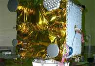 ISRO gears up to launch IRNSS 1D