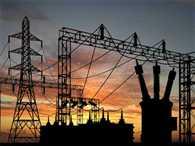 Delhi: Power companies will create pressure to raise rates