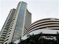 Sensex up 209 points and Nifty 63.80 in early trade