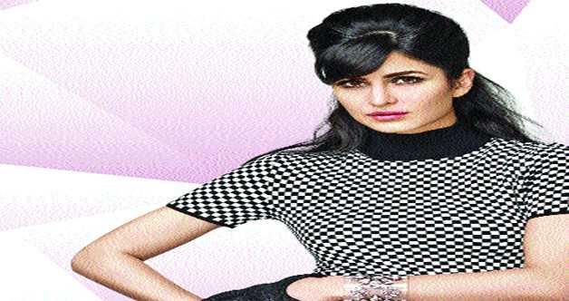 10 sawal: Katrina kaif