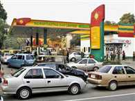 cng and piped cooking gas rates cut in Delhi by 60 paise