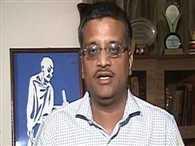 IAS Ashok khemka is also transferred by m l khattar government