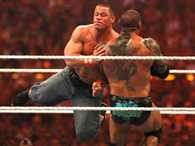 WWE soon to expand in India