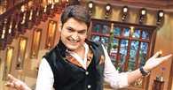 Happy Birthday comedian Kapil Sharma!